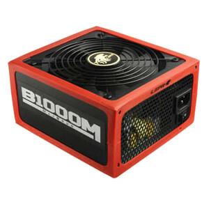 B800-MB