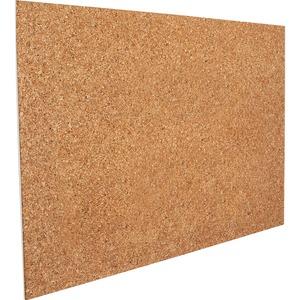 Foam Cork Display Board