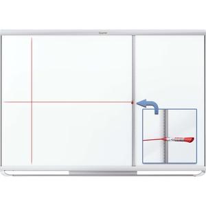 Prestige 2 Connects Full Board Grid