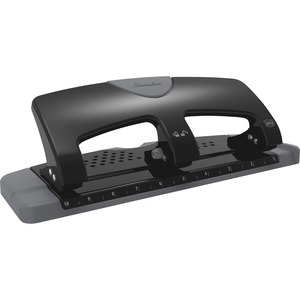 SmartTouch 3-Hole Punch