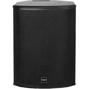 tannoy vx12 speaker product overview what hi fi. Black Bedroom Furniture Sets. Home Design Ideas