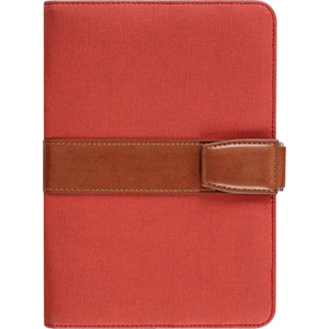 "Aluratek Carrying Case (Folio) for 7"" Tablet 