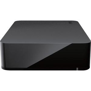 HD-LC4.0U3