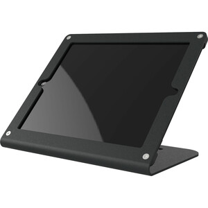 Heckler DESIGN Windfall C GRAPHITE Secure POINT-OF-SALE Stand for iPad 2 3 4 Pivottable and Pi