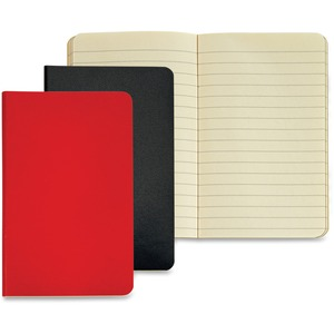Idea Collective Mini Softcover Journals