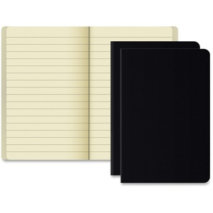 Idea Collective Compact Legal Ruled Journal