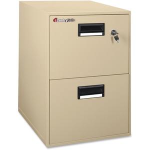 File-2B2100