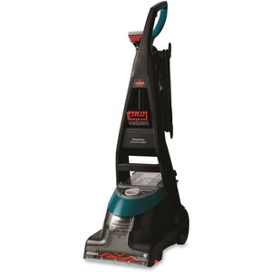 DeepClean Essential Upright Rotary Cleaner