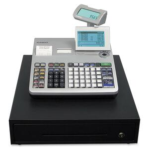 PCR-T2400L Cash Register