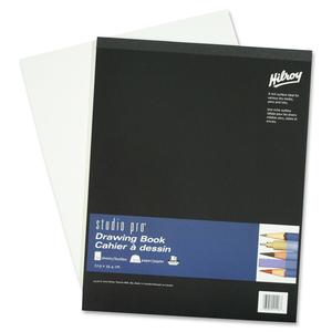 Studio Pro Drawing Book