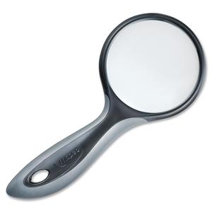 75 mm Round Magnifier