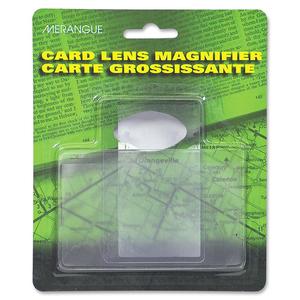 Card Lens