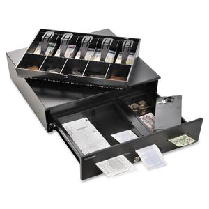 Steelmaster 1060GT High-Security Cash Drawer