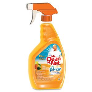 Freshness Antibacterial Spray Cleaner