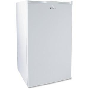 Fridge Compact 4.0 Cu.ft White