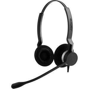 Jabra Biz 2300 Duo USB UC Headset