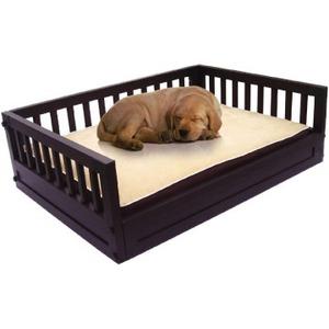 Habitat N Home Buddies Bunk Pet Bed