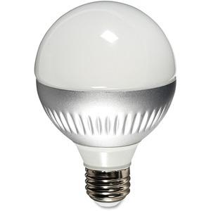 Globe (G25) 3000K Lamp