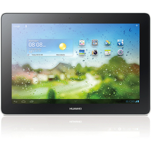 Huawei MediaPad 10 Link S10-201wa Tablet