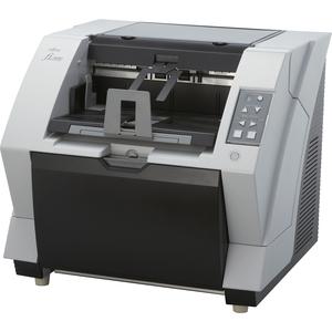 PA03450-B565