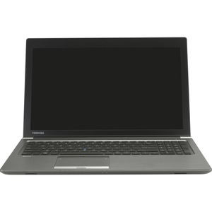 "Toshiba Tecra Z50-A i7 4600U Vpro GeForce GT730M 15.6"" FHD 4GB 500GB HDD WIN7/8.1PRO Business Laptop"