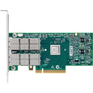 MCX313A-BCCT