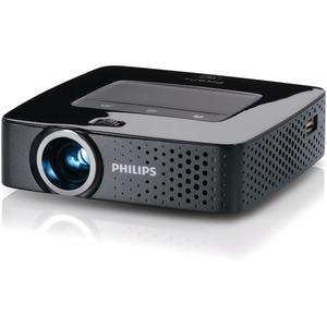 Sagem PicoPix Pocket Projector