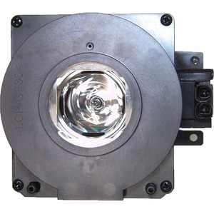 V7 Replacement Lamp For NEC PA550W, PA500U, NP-P500X, NP-PA600X 330W 3000HRS - 330 W Projector Lamp - NSHA - 3000 Hour Standard