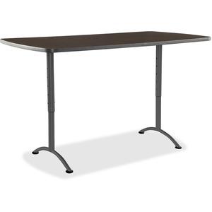 Arc Utility Table