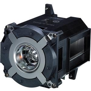 NEC Replacement lamp for the NP-PA521U/PA571W/PA621X, NP-PA622U/PA672W/PA722X