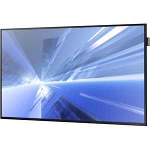 Samsung 40IN LED 1920x1080 5000:1 DH40D Commercial Display