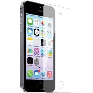 Phantom Glass for iPhone 4/4s