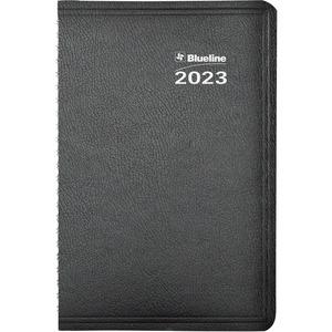 Net Zero Carbon Weekly Planner
