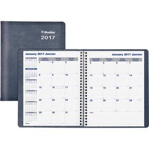 Net Zero Carbon Monthly Planner