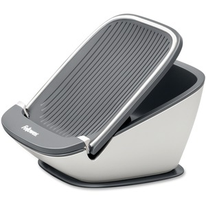I-Spire Series Tablet SuctionStand