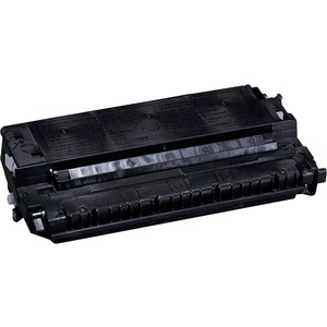 Canon E20 Black Toner Cartridge CNME20