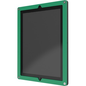 Heckler DESIGN Windfall Frame for iPad AIR Emerald Green