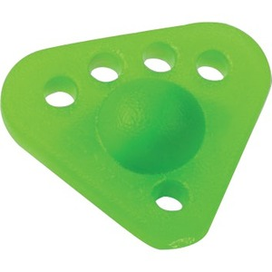 Veridian Healthcare Hand Exerciser