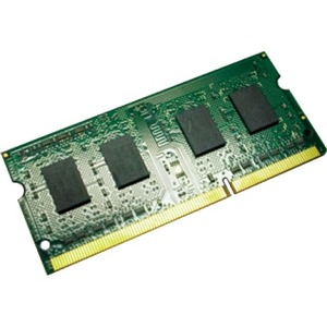 RAM-8GDR3L-SO-1600