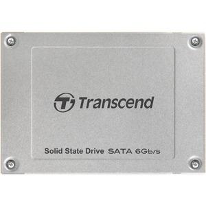 Transcend Jetdrive 420 MacBook Pro Late 2008 - Mid 2012 MB 2008-2010 (120GB) SSD