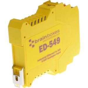 ED-549