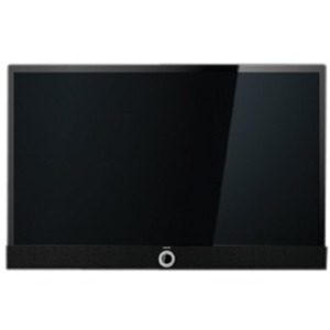loewe connect id led lcd tv product overview what hi fi. Black Bedroom Furniture Sets. Home Design Ideas