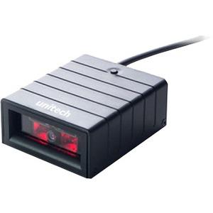 Unitech Barcode Scanner FC75 Fixed Mount Scanner 2D Imager USB