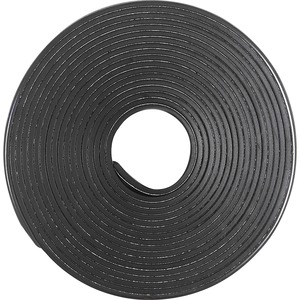 38506 Magnetic Tape Roll
