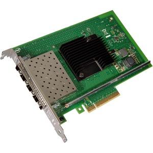 X710DA4FH