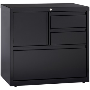 """30"""" Personal Storage Center Lateral File"""