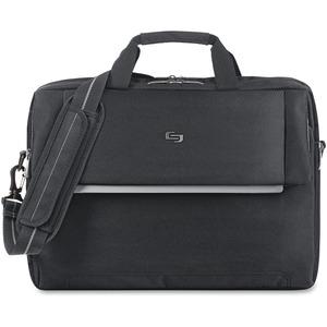"Urban 17.3"" Briefcase (LVL330)"