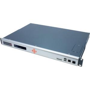 SLC80082201S
