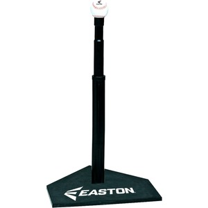 Easton Deluxe Batting Tee