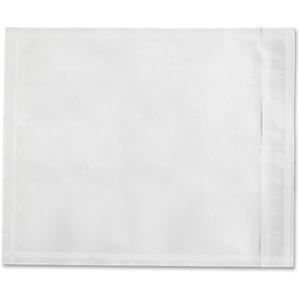"Plain Back 7"" Envelopes"